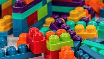 Photo | Lego