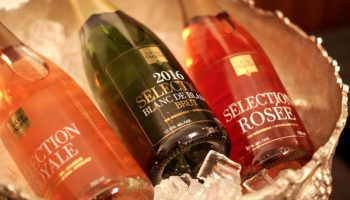 Photo | Bouteille de vin